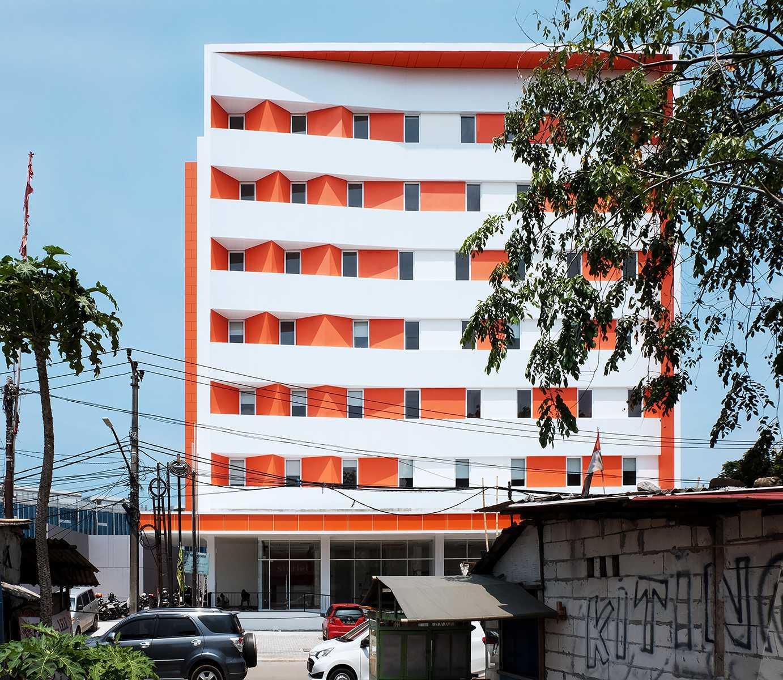Xoa Design Starlet Hotel Cengkareng Jl. Atang Sanjaya, Benda, Kota Tangerang, Banten 15125, Indonesia Jl. Atang Sanjaya, Benda, Kota Tangerang, Banten 15125, Indonesia Xoa-Design-Starlet-Hotel-Cengkareng  73423