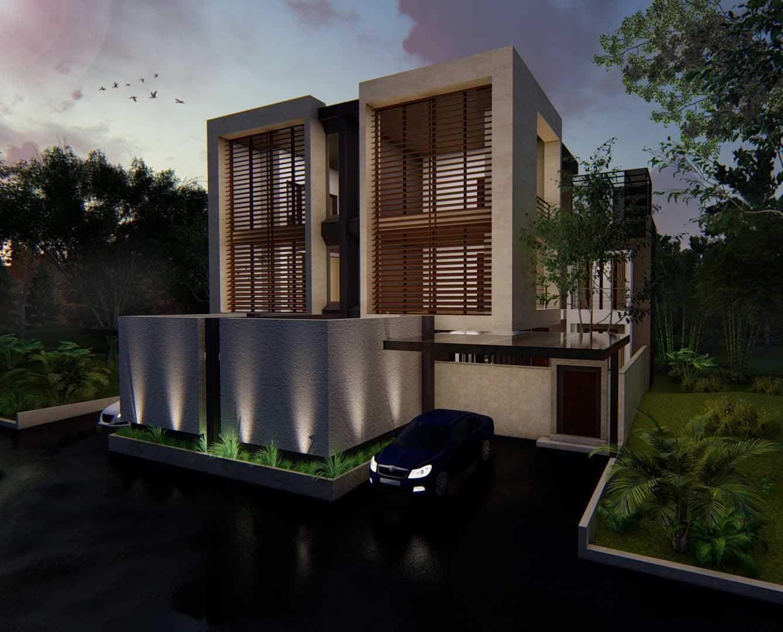 Renovatio.dc Villa Ubud Bali Bali, Indonesia Bali, Indonesia Renovatiodc-Villa-Ubud-Bali  110234
