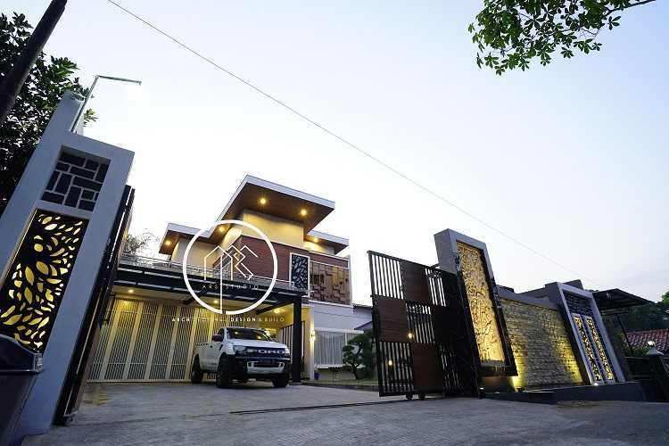 ARS Studio di Salatiga