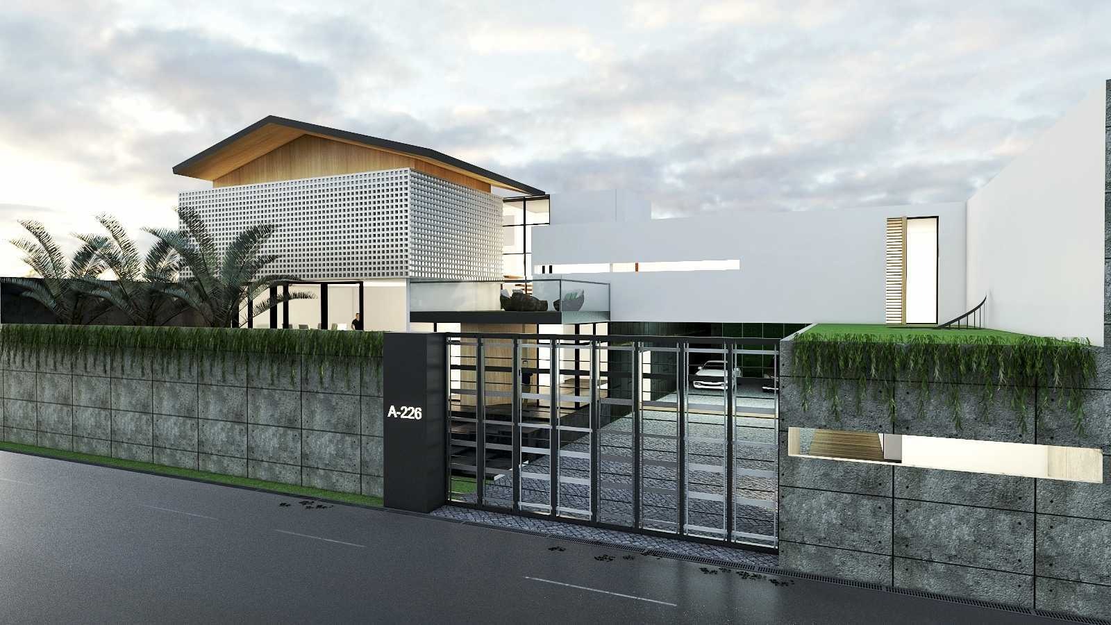 Maxivera Studio Hwb House V1.0 Sidoarjo, Kec. Sidoarjo, Kabupaten Sidoarjo, Jawa Timur, Indonesia Sidoarjo, Kec. Sidoarjo, Kabupaten Sidoarjo, Jawa Timur, Indonesia Maxivera-Studio-Hwb-House-V10  76254