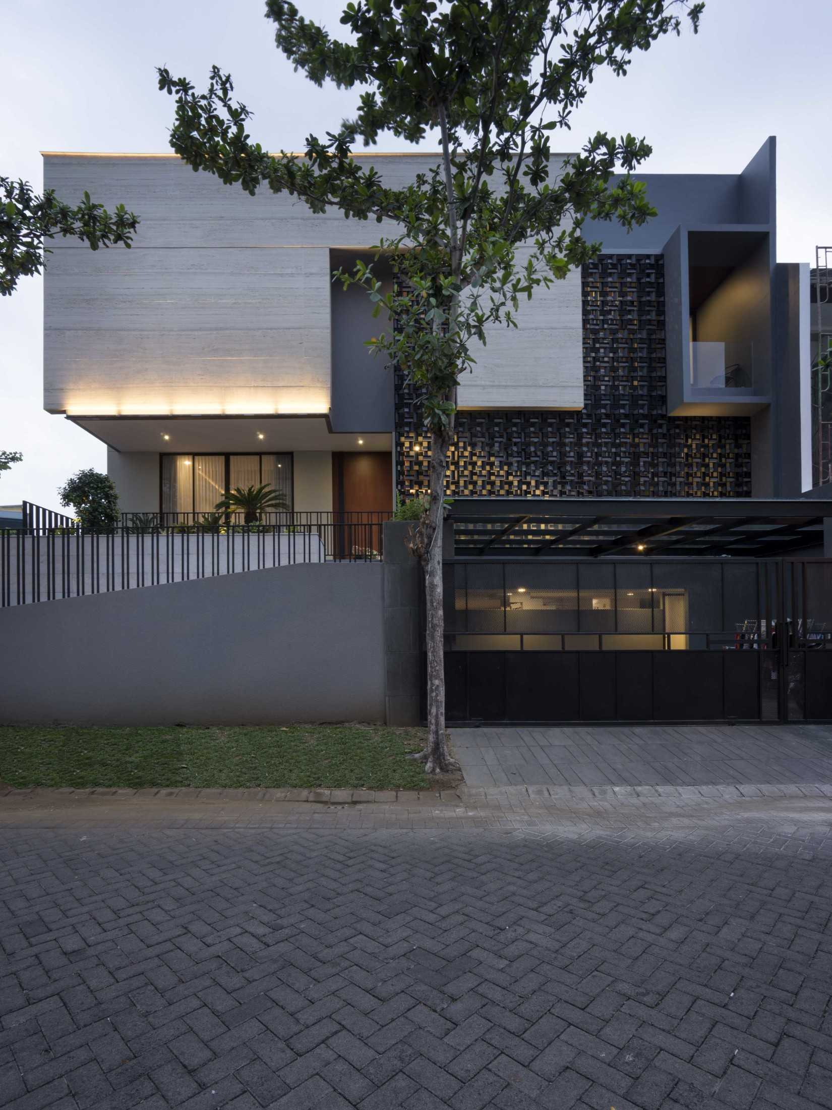 Rendic Ho Hn House Surabaya, Kota Sby, Jawa Timur, Indonesia Surabaya, Kota Sby, Jawa Timur, Indonesia Rendic-Ho-Hn-House  106241