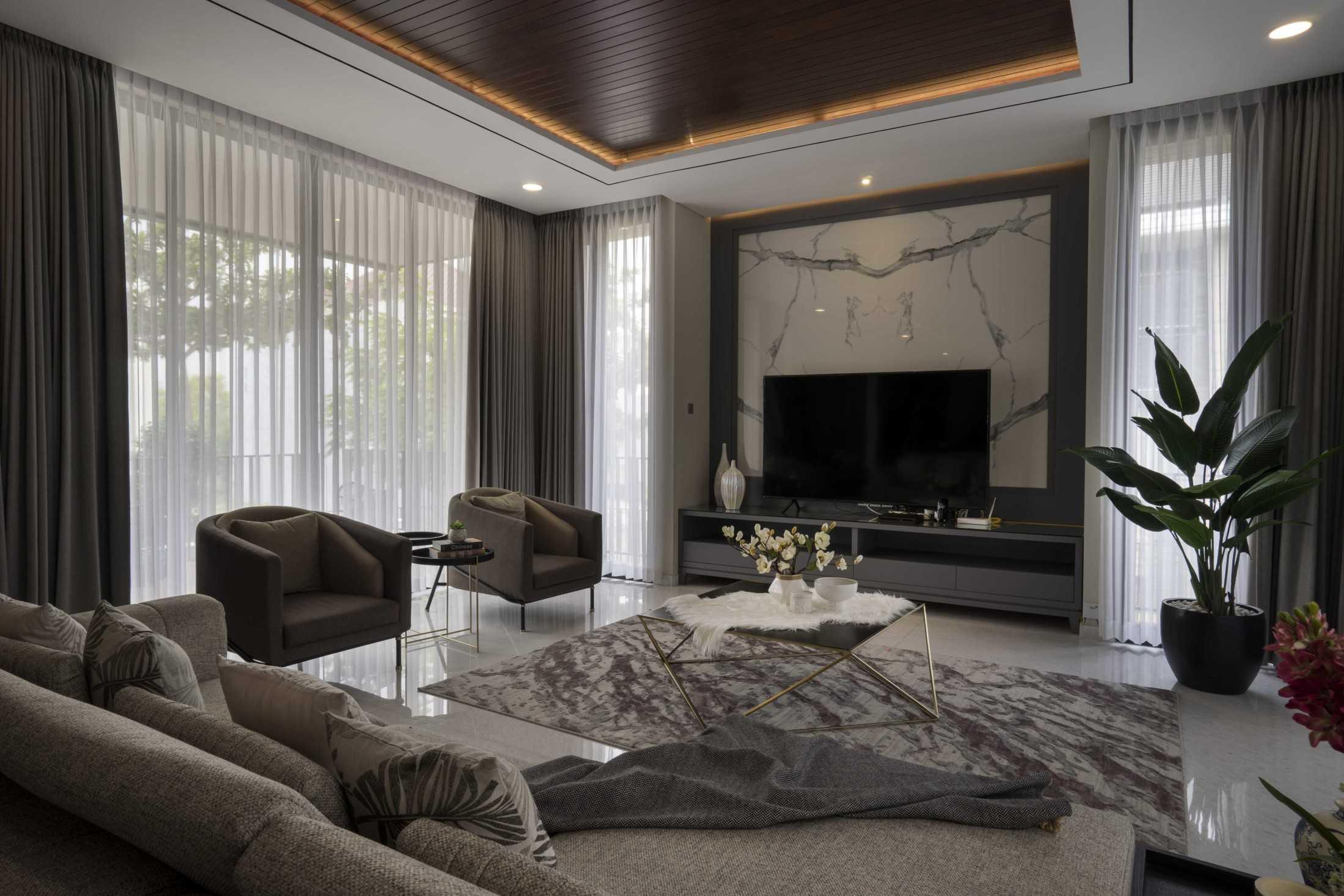 Rendic Ho Hn House Surabaya, Kota Sby, Jawa Timur, Indonesia Surabaya, Kota Sby, Jawa Timur, Indonesia Rendic-Ho-Hn-House  106273