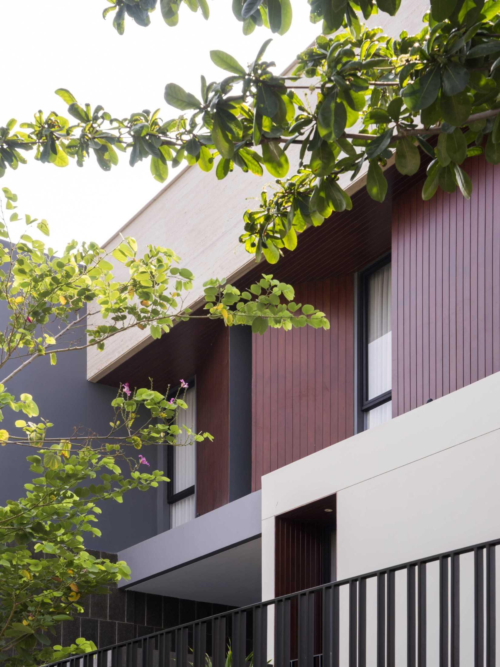 Rendic Ho Hn House Surabaya, Kota Sby, Jawa Timur, Indonesia Surabaya, Kota Sby, Jawa Timur, Indonesia Rendic-Ho-Hn-House  106278