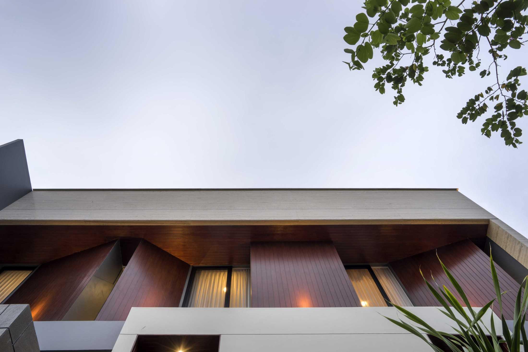 Rendic Ho Hn House Surabaya, Kota Sby, Jawa Timur, Indonesia Surabaya, Kota Sby, Jawa Timur, Indonesia Rendic-Ho-Hn-House  106283