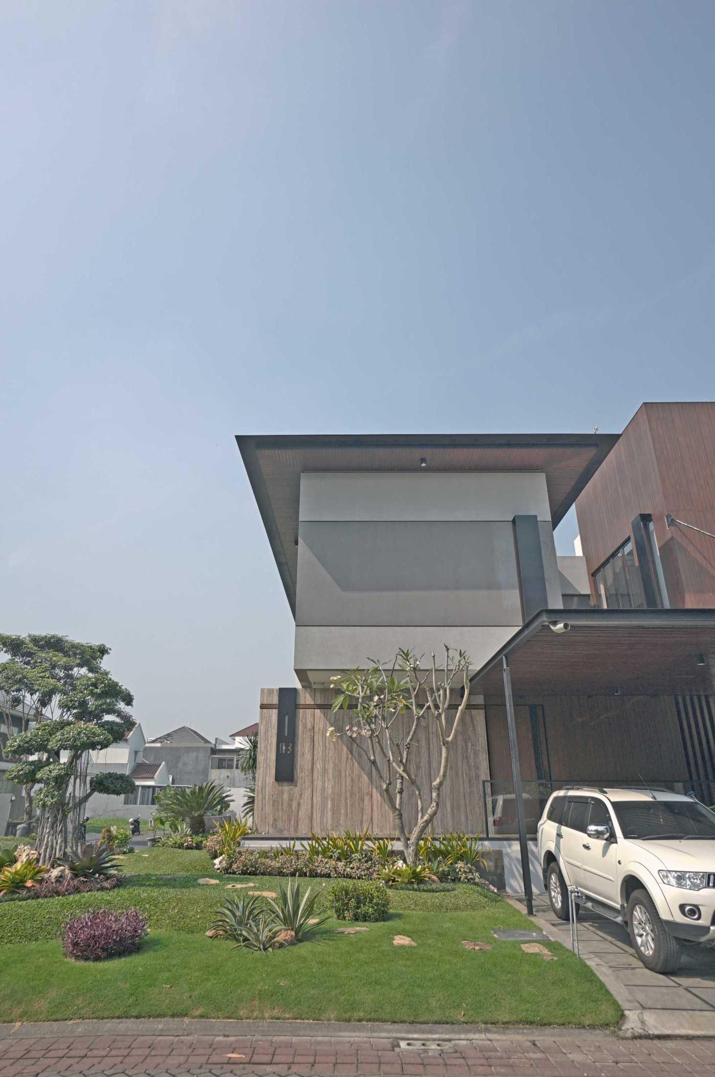 Rendic Ho Dw House Surabaya, Kota Sby, Jawa Timur, Indonesia Surabaya, Kota Sby, Jawa Timur, Indonesia Rendic-Ho-Dw-House  107063