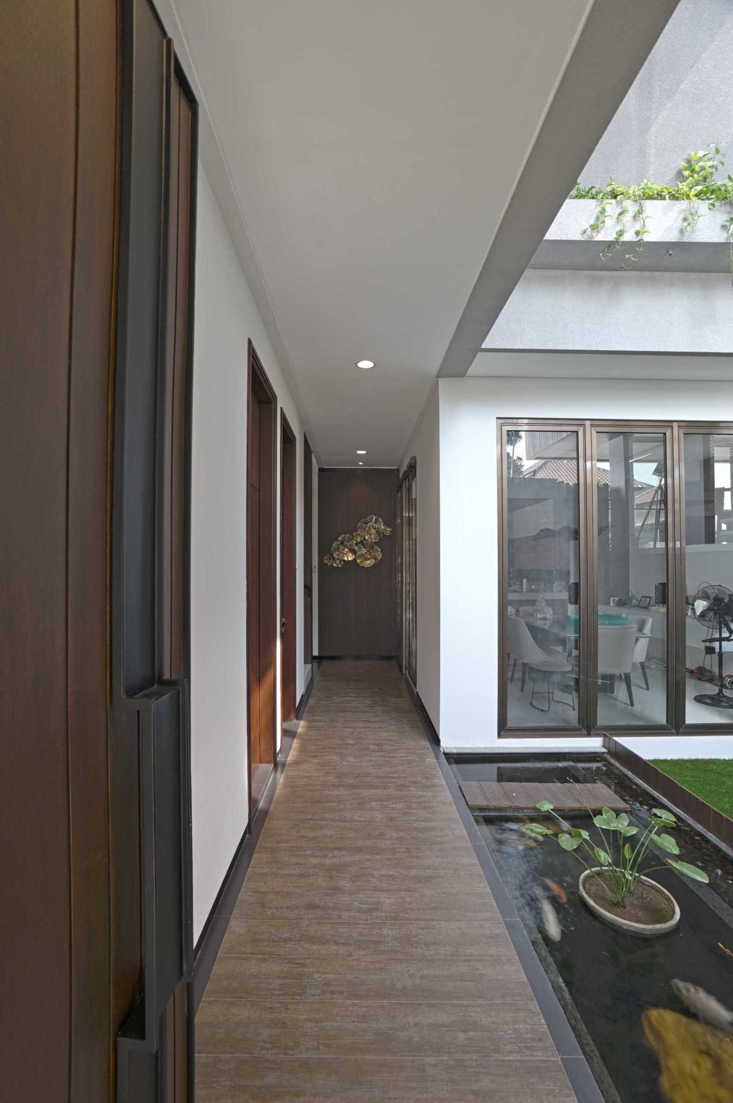Rendic Ho Dw House Surabaya, Kota Sby, Jawa Timur, Indonesia Surabaya, Kota Sby, Jawa Timur, Indonesia Rendic-Ho-Dw-House  107064