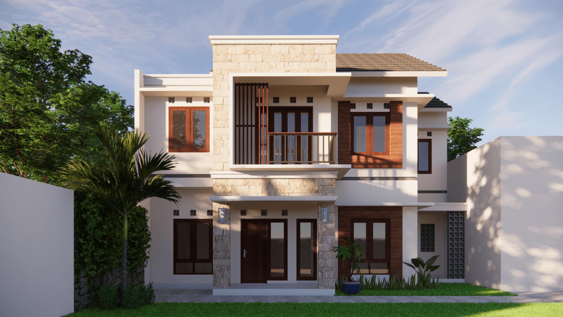 Epicnesia_architect di Kediri