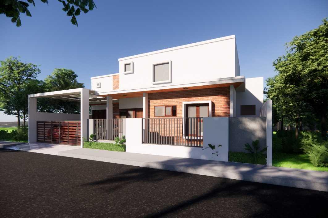 Jasa Arsitek Epicnesia_architect di Madiun