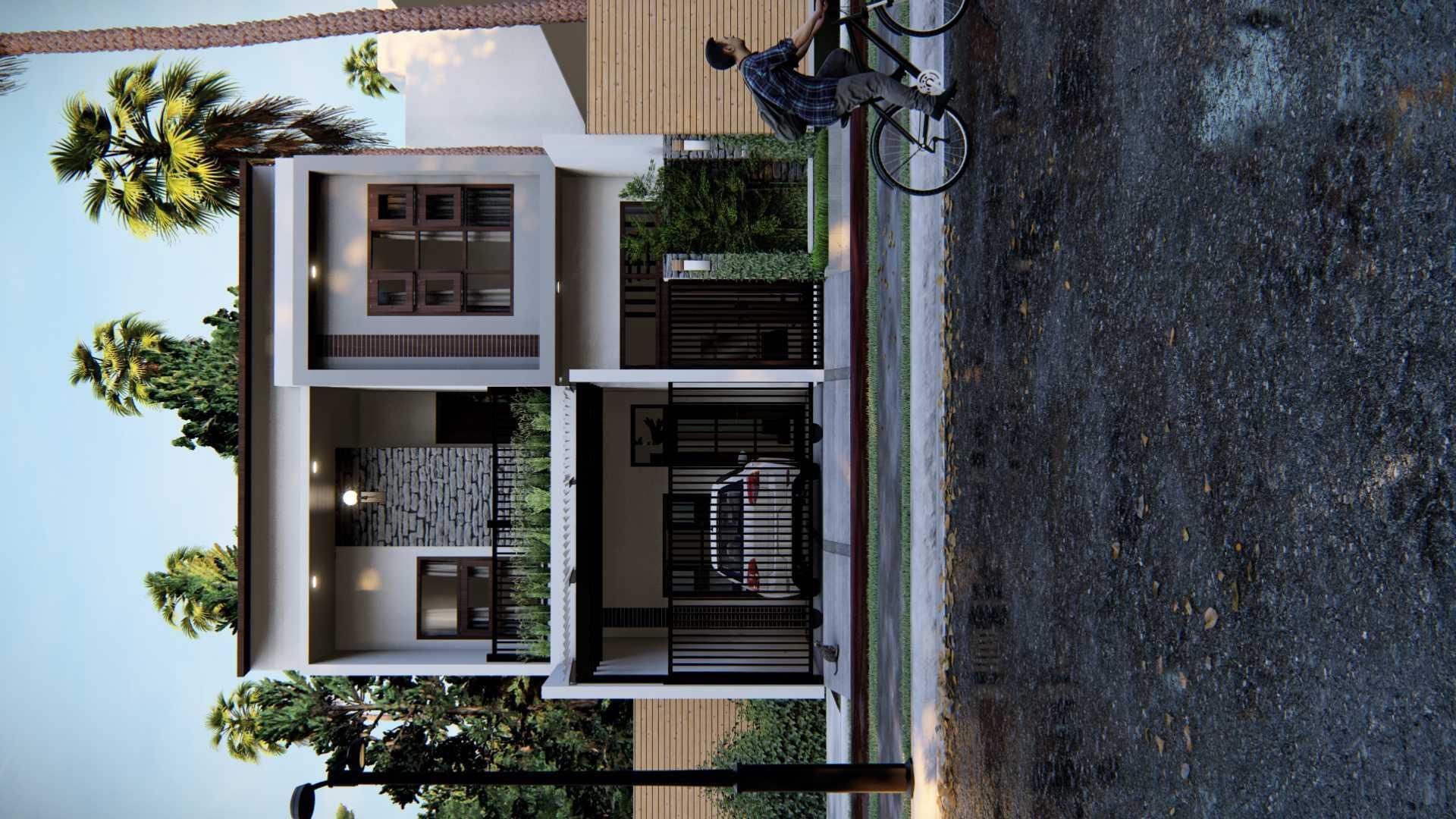 Atelier Vasturuang Project Rumah Pak Abdul Bekasi, Kota Bks, Jawa Barat, Indonesia Bekasi, Kota Bks, Jawa Barat, Indonesia Atelier-Vasturuang-Project-Rumah-Pak-Abdul  98437