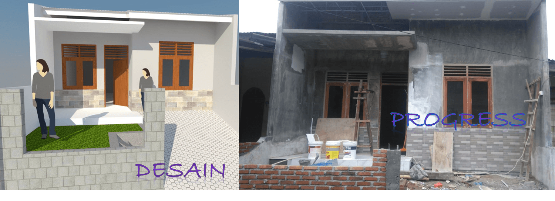 Jasa Design and Build Raja Bangun Persada di Sumatera Utara