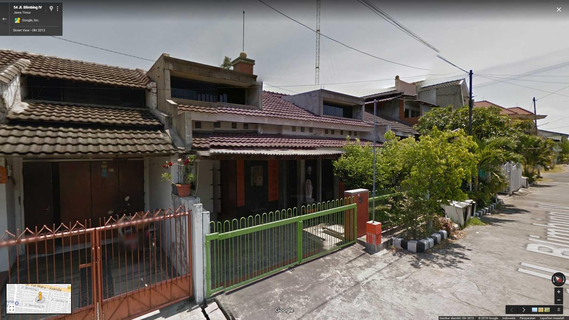 Bramasta Redy Rumarb Surabaya, Kota Sby, Jawa Timur, Indonesia Surabaya, Kota Sby, Jawa Timur, Indonesia Bramasta-Redy-Rumarb  65352