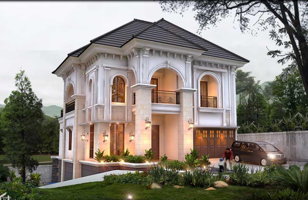 Fdesign Architect Sentul Alaya House Sentul, Babakan Madang, Bogor, Jawa Barat, Indonesia Sentul, Babakan Madang, Bogor, Jawa Barat, Indonesia Fdesign-Architect-Sentul-Alaya-House  62301