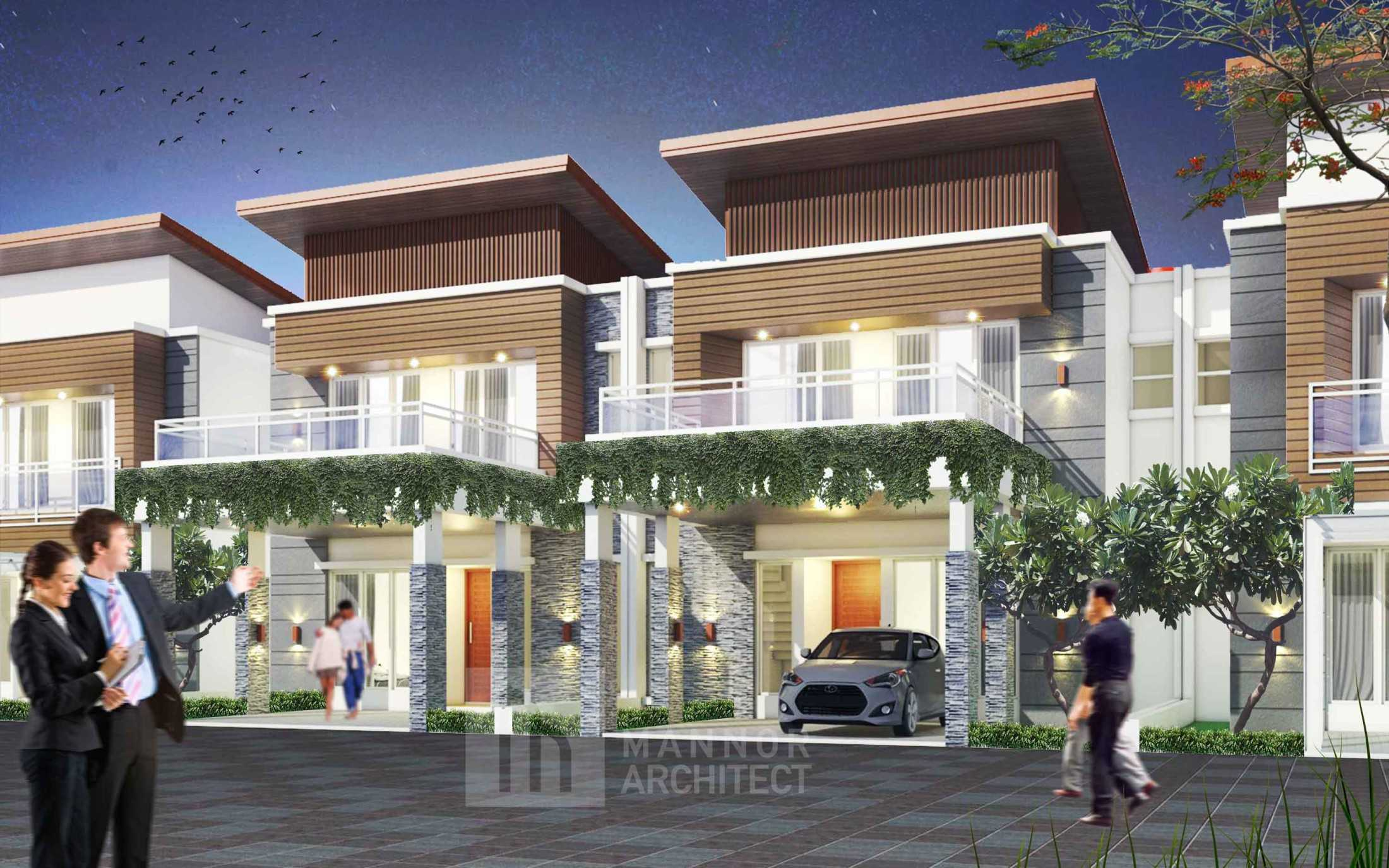 Mannor Architect Green Hills Project Padang - Sumatera Barat Padang, Kota Padang, Sumatera Barat, Indonesia Padang, Kota Padang, Sumatera Barat, Indonesia Mannor-Architect-Green-Hills-Project-Padang-Sumatera-Barat  57429