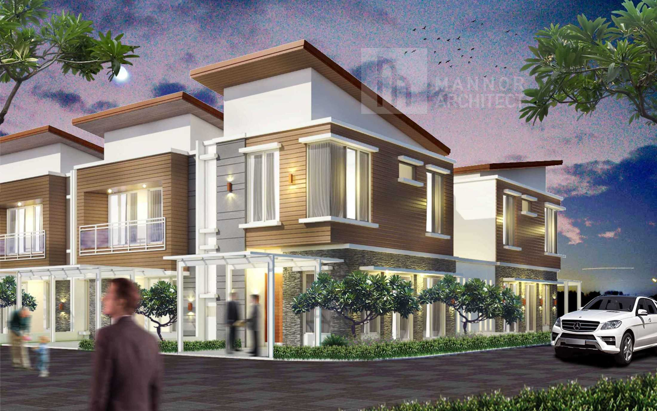 Mannor Architect Green Hills Project Padang - Sumatera Barat Padang, Kota Padang, Sumatera Barat, Indonesia Padang, Kota Padang, Sumatera Barat, Indonesia Mannor-Architect-Green-Hills-Project-Padang-Sumatera-Barat  57430