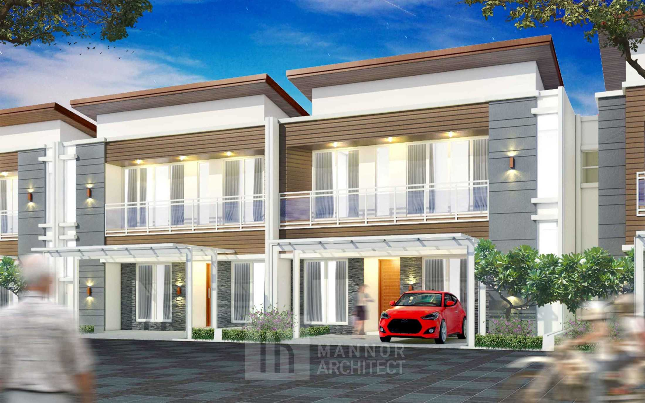 Mannor Architect Green Hills Project Padang - Sumatera Barat Padang, Kota Padang, Sumatera Barat, Indonesia Padang, Kota Padang, Sumatera Barat, Indonesia Mannor-Architect-Green-Hills-Project-Padang-Sumatera-Barat  57431