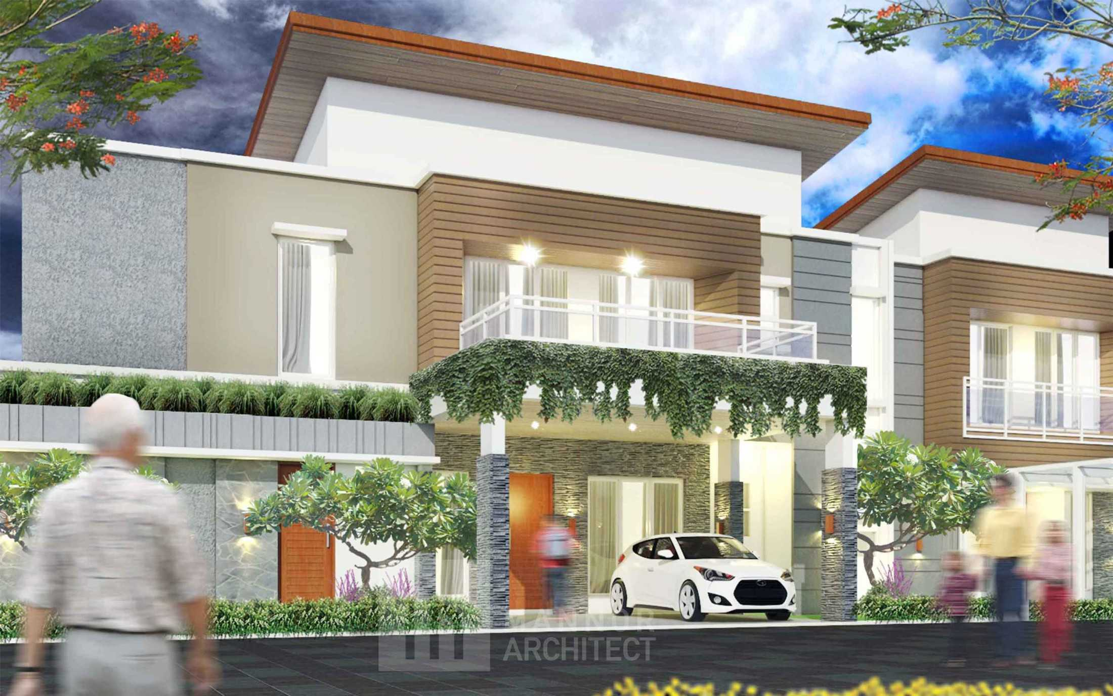 Mannor Architect Green Hills Project Padang - Sumatera Barat Padang, Kota Padang, Sumatera Barat, Indonesia Padang, Kota Padang, Sumatera Barat, Indonesia Mannor-Architect-Green-Hills-Project-Padang-Sumatera-Barat  57432