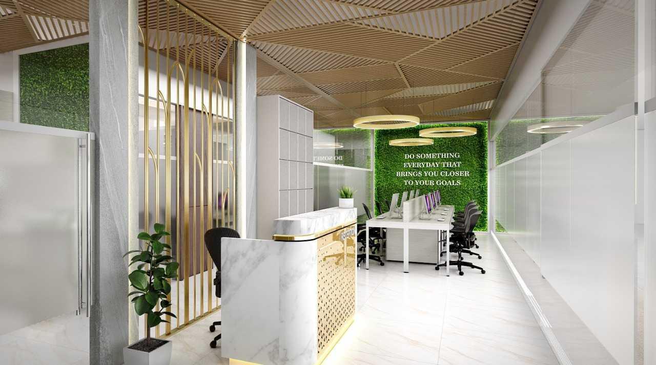 Mimic Concept Virtual Office Project Rt.2/rw.10, Ps. Manggis, Setia Budi, Kota Jakarta Selatan, Daerah Khusus Ibukota Jakarta 12970, Indonesia Rt.2/rw.10, Ps. Manggis, Setia Budi, Kota Jakarta Selatan, Daerah Khusus Ibukota Jakarta 12970, Indonesia Mimic-Concept-Virtual-Office  79148