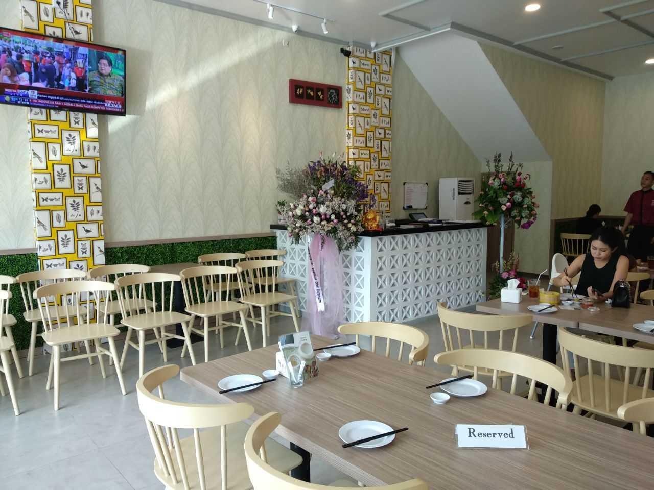 Mimic Concept Restaurant - Pluit Pluit, Penjaringan, Kota Jkt Utara, Daerah Khusus Ibukota Jakarta, Indonesia Pluit, Penjaringan, Kota Jkt Utara, Daerah Khusus Ibukota Jakarta, Indonesia Mimic-Concept-Restaurant-At-Pluit  55614