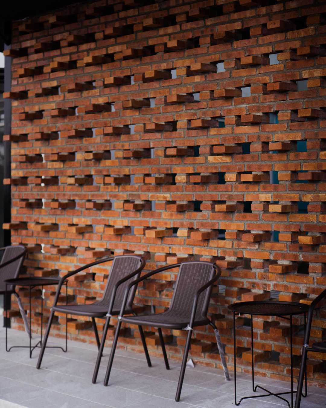 Jasa Design and Build Fluux Builders di Sumatera Utara