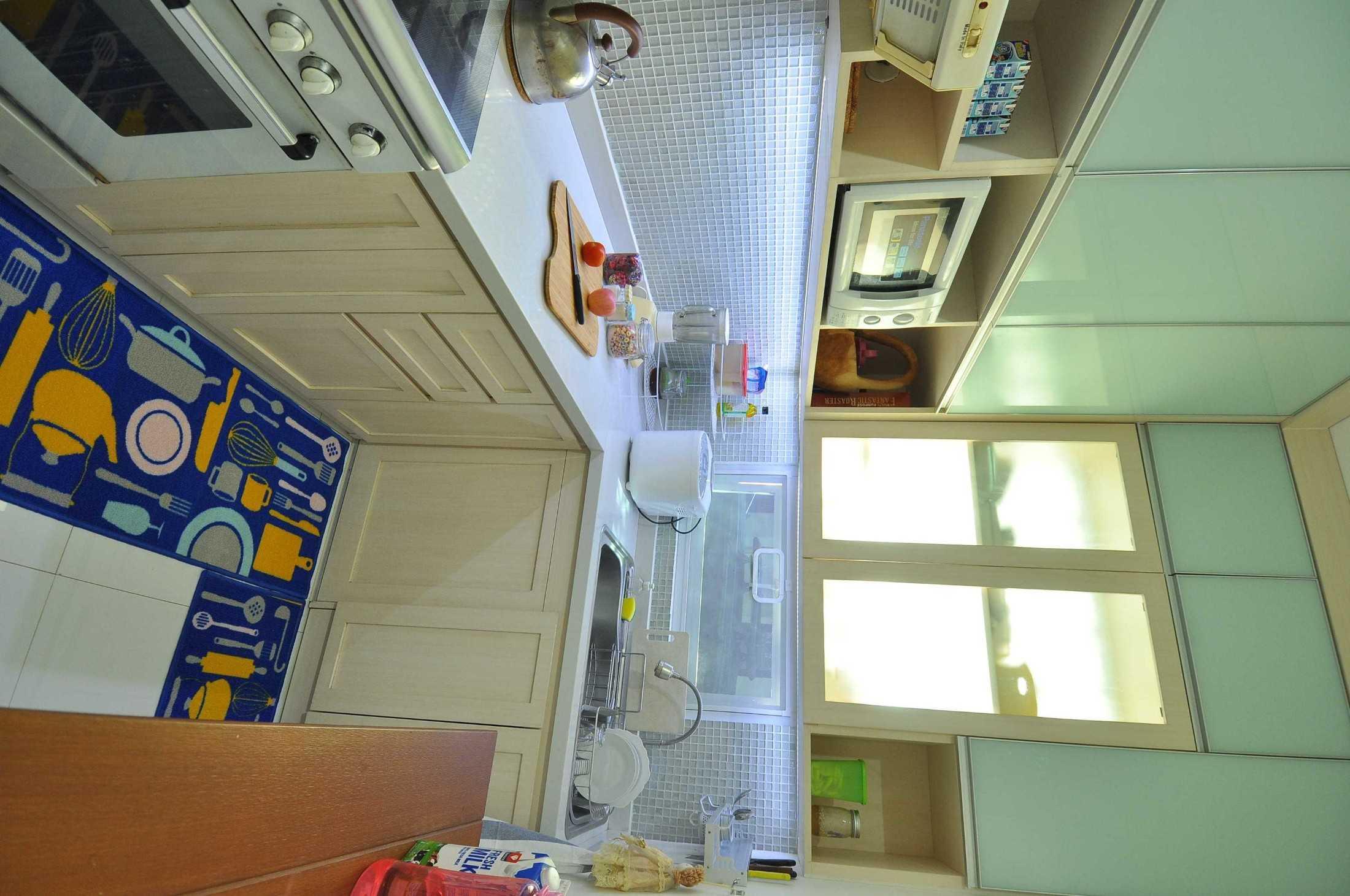 Arsigram Home Interior Built In Jln Alteri Bintaro No.78 Rt 007/001, Bintaro Jaya, Kec. Pd. Aren, Kota Tangerang Selatan, Banten, Indonesia Jln Alteri Bintaro No.78 Rt 007/001, Bintaro Jaya, Kec. Pd. Aren, Kota Tangerang Selatan, Banten, Indonesia Arsigram-Home-Interior-Built-In  82750