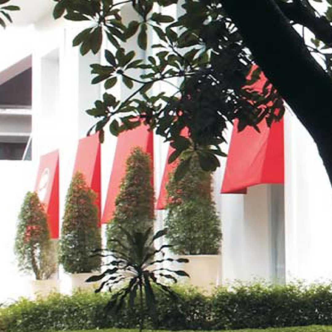 Arsigram Showroom Gunawarman Jakarta Selatan, Kota Jakarta Selatan, Daerah Khusus Ibukota Jakarta, Indonesia Jakarta Selatan, Kota Jakarta Selatan, Daerah Khusus Ibukota Jakarta, Indonesia Arsigram-Showroom-Gunawarman  93365