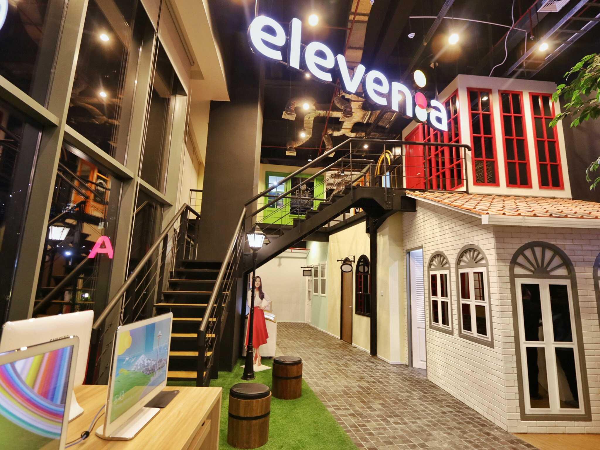 Jasa Arsitek Kotak Design di Jakarta Utara