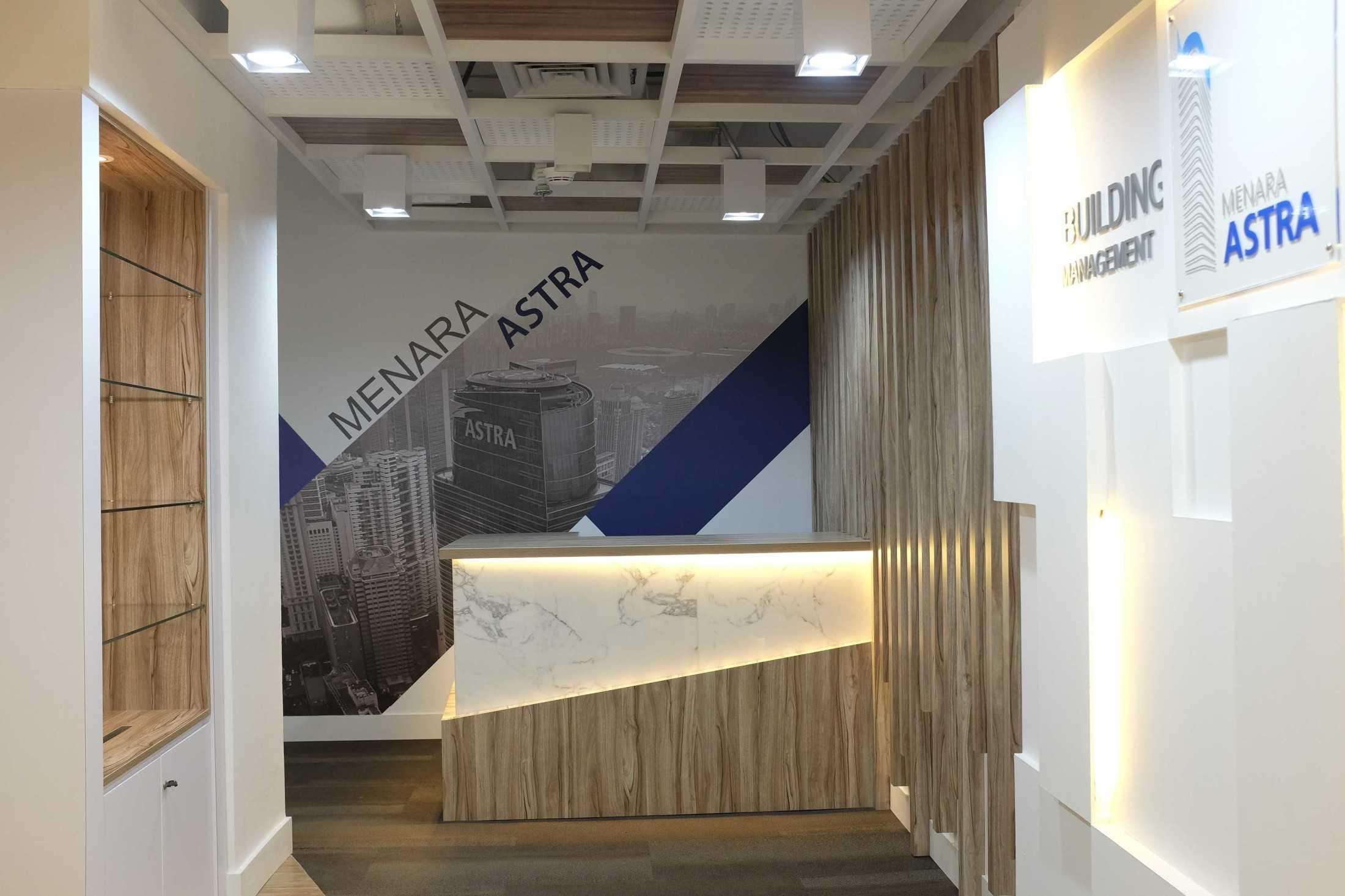 Kotak Design Menara Astra Bmo Daerah Khusus Ibukota Jakarta, Indonesia Daerah Khusus Ibukota Jakarta, Indonesia Kotak-Design-Menara-Astra-Bmo  56799