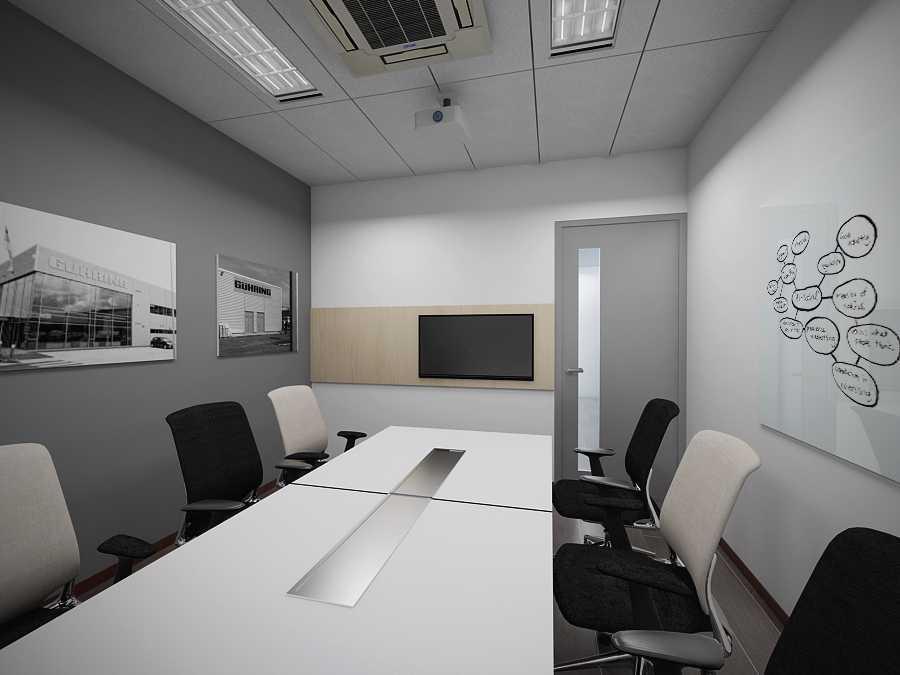 Kotak Design Guhring Cikarang, Bekasi, Jawa Barat, Indonesia Cikarang, Bekasi, Jawa Barat, Indonesia Kotak-Design-Guhring  61032
