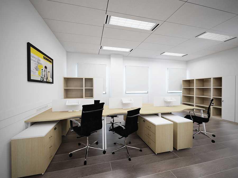 Kotak Design Guhring Cikarang, Bekasi, Jawa Barat, Indonesia Cikarang, Bekasi, Jawa Barat, Indonesia Kotak-Design-Guhring  61040