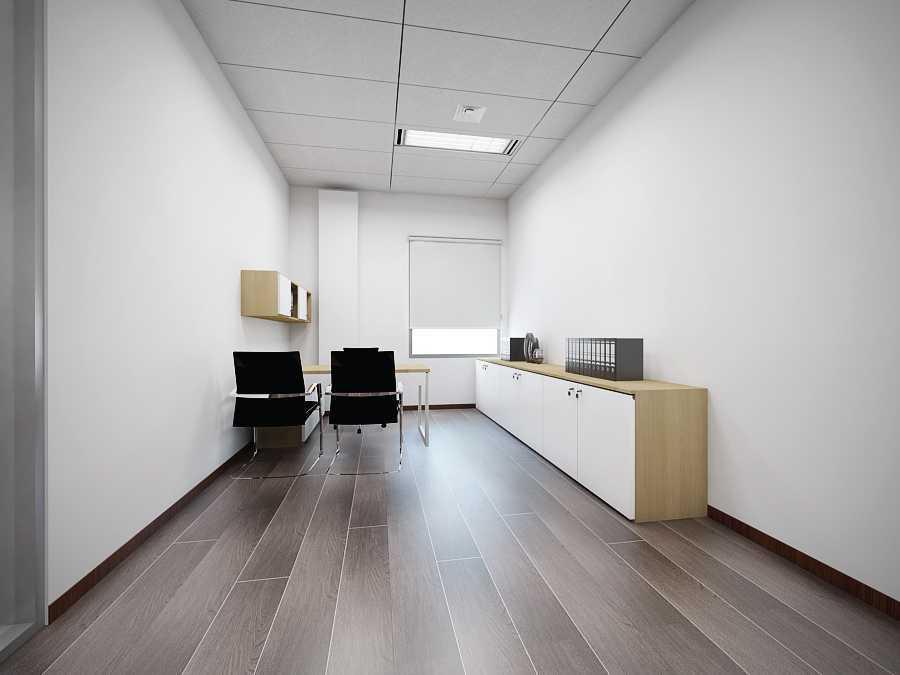 Kotak Design Guhring Cikarang, Bekasi, Jawa Barat, Indonesia Cikarang, Bekasi, Jawa Barat, Indonesia Kotak-Design-Guhring  61041