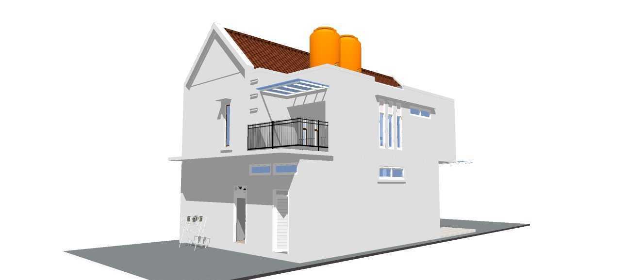 M.o.k.a.d Private House 2 Lorong Lemabang, 3 Ilir, Ilir Tim. Ii, Kota Palembang, Sumatera Selatan, Indonesia Lorong Lemabang, 3 Ilir, Ilir Tim. Ii, Kota Palembang, Sumatera Selatan, Indonesia Mokad-Private-House  64631