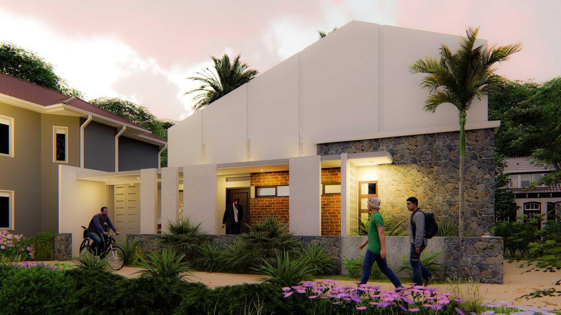 Nggambar Omah | Design And Build The Natunacorner Whitehouse Blitar, Kota Blitar, Jawa Timur, Indonesia Blitar, Kota Blitar, Jawa Timur, Indonesia Nggambar-Omah-Design-And-Build-The-Natunacorner-Whitehouse  55701