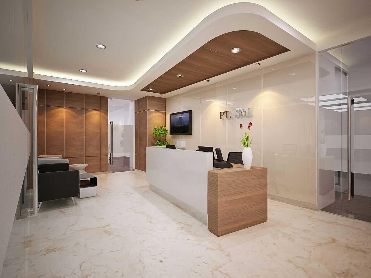 Pt.buana Pratama Interindo Office Menara Fif Astra Daerah Khusus Ibukota Jakarta, Indonesia Daerah Khusus Ibukota Jakarta, Indonesia Ptbuana-Pratama-Interindo-Office-Menara-Fif-Astra  64083