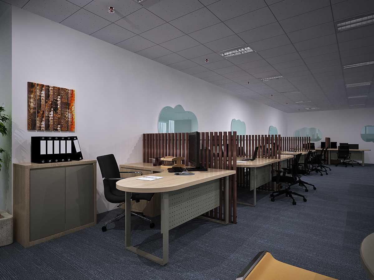 Pt.buana Pratama Interindo Office Menara Fif Astra Daerah Khusus Ibukota Jakarta, Indonesia Daerah Khusus Ibukota Jakarta, Indonesia Ptbuana-Pratama-Interindo-Office-Menara-Fif-Astra  64084