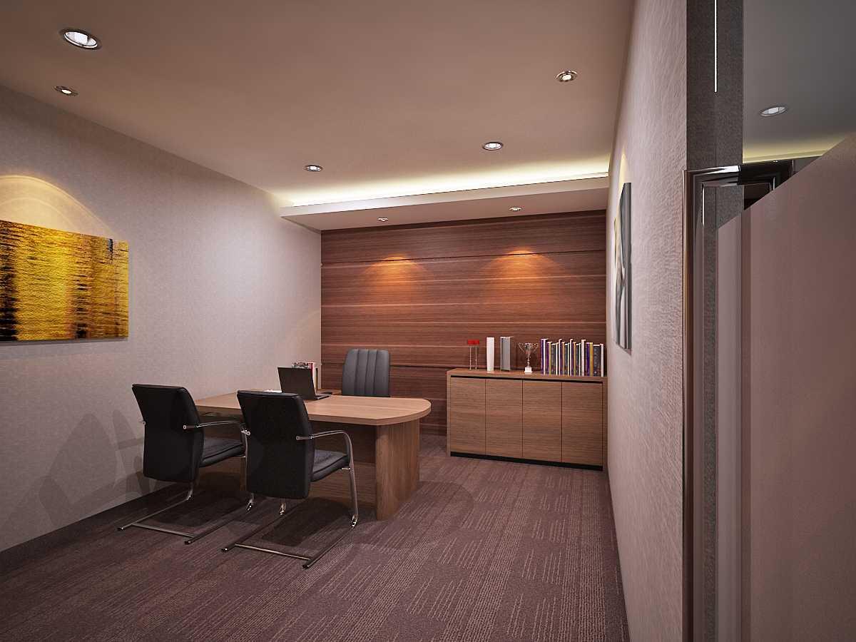 Pt.buana Pratama Interindo Office Menara Fif Astra Daerah Khusus Ibukota Jakarta, Indonesia Daerah Khusus Ibukota Jakarta, Indonesia Ptbuana-Pratama-Interindo-Office-Menara-Fif-Astra  64087
