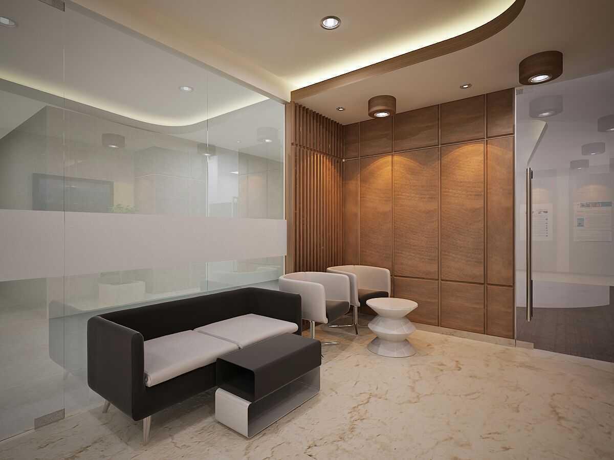 Pt.buana Pratama Interindo Office Menara Fif Astra Daerah Khusus Ibukota Jakarta, Indonesia Daerah Khusus Ibukota Jakarta, Indonesia Ptbuana-Pratama-Interindo-Office-Menara-Fif-Astra  64090