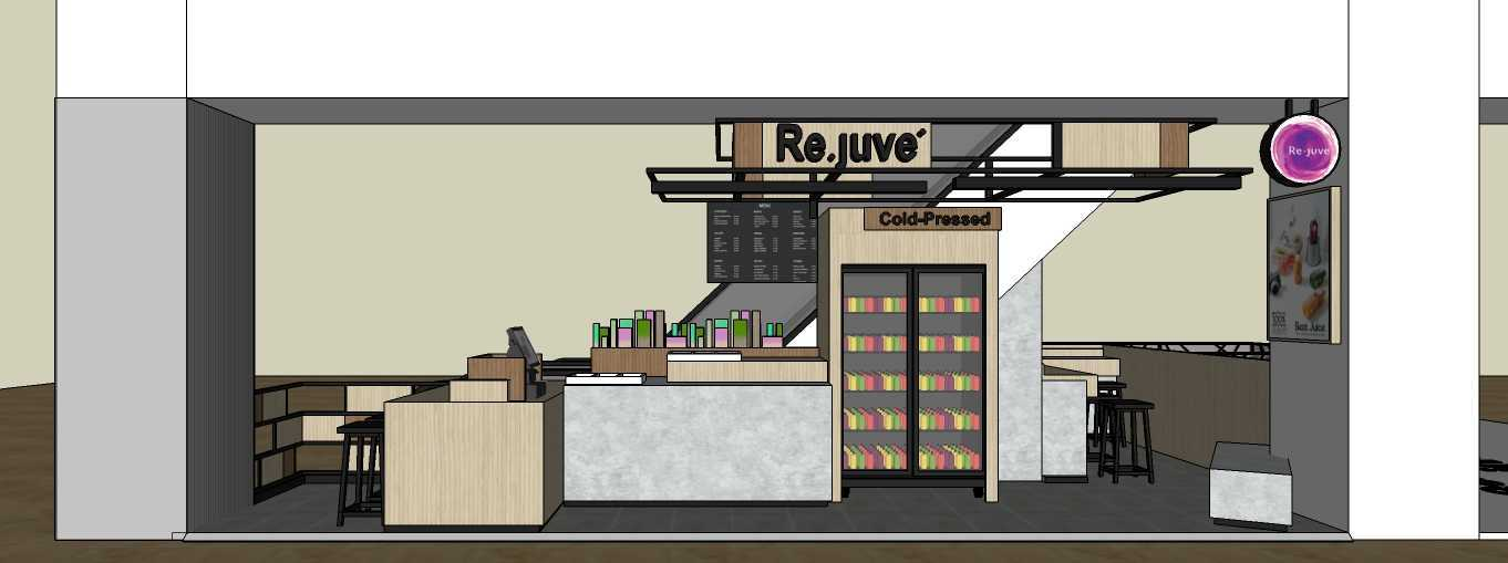 Pt.buana Pratama Interindo Cafe Rejuve Fx Sudirman Jakarta, Daerah Khusus Ibukota Jakarta, Indonesia Jakarta, Daerah Khusus Ibukota Jakarta, Indonesia Ptbuana-Pratama-Interindo-Cafe-Rejuve-Fx-Sudirman  64106