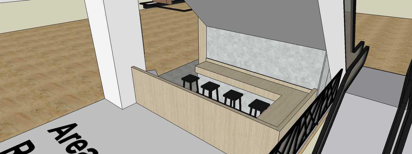 Pt.buana Pratama Interindo Cafe Rejuve Fx Sudirman Jakarta, Daerah Khusus Ibukota Jakarta, Indonesia Jakarta, Daerah Khusus Ibukota Jakarta, Indonesia Ptbuana-Pratama-Interindo-Cafe-Rejuve-Fx-Sudirman  64108