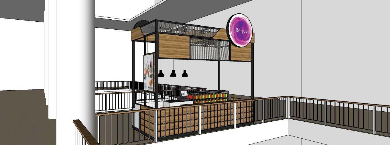 Pt.buana Pratama Interindo Cafe Rejuve Sumarecon Mall Serpong Tangerang, Kota Tangerang, Banten, Indonesia Tangerang, Kota Tangerang, Banten, Indonesia Ptbuana-Pratama-Interindo-Cafe-Rejuve-Sumarecon-Mall-Serpong  64114