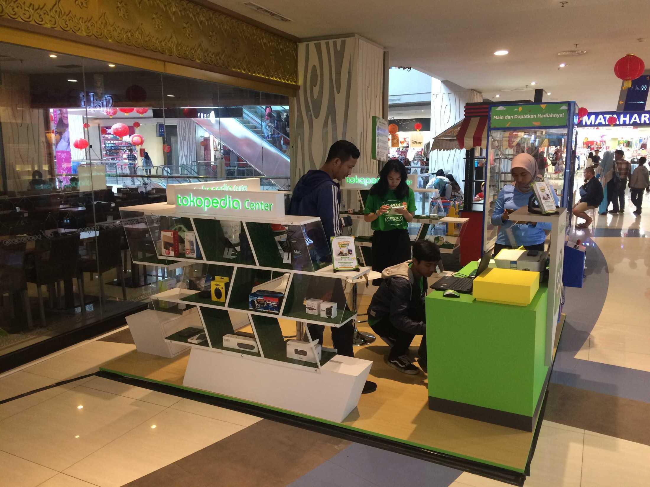 Pt.buana Pratama Interindo Tokopedia Retail Cirebon, Kota Cirebon, Jawa Barat, Indonesia Cirebon, Kota Cirebon, Jawa Barat, Indonesia Ptbuana-Pratama-Interindo-Tokopedia-Retail  67126