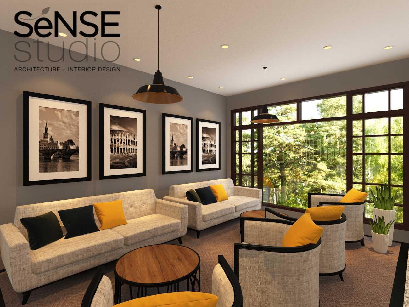 Sense Studio Kantor Propnex - Surabaya Surabaya, Kota Sby, Jawa Timur, Indonesia Surabaya, Kota Sby, Jawa Timur, Indonesia Sense-Studio-Propnex-Office  77765