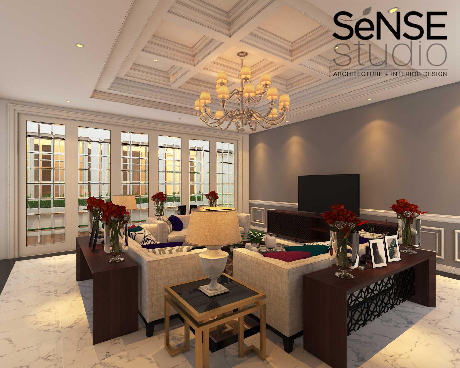 Sense Isle Studio Residence Surabaya Surabaya, Kota Sby, Jawa Timur, Indonesia Surabaya, Kota Sby, Jawa Timur, Indonesia Sense-Studio-Residence-Surabaya  80407