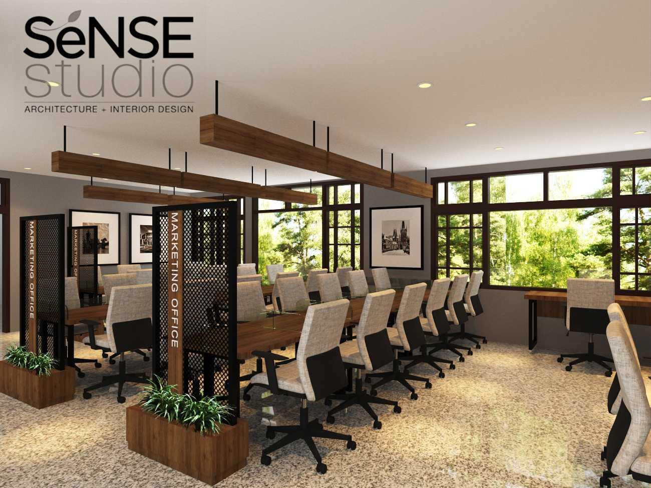 Sense Isle Studio Office Surabaya Surabaya, Kota Sby, Jawa Timur, Indonesia Surabaya, Kota Sby, Jawa Timur, Indonesia Sense-Studio-Office-Surabaya  80420
