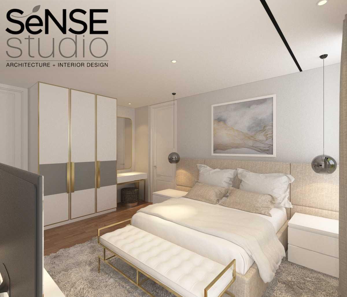 Sense Isle Studio Residence Surabaya Surabaya, Kota Sby, Jawa Timur, Indonesia Surabaya, Kota Sby, Jawa Timur, Indonesia Sense-Studio-Residence-Surabaya  80435