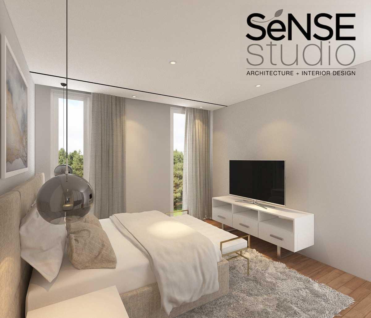 Sense Isle Studio Residence Surabaya Surabaya, Kota Sby, Jawa Timur, Indonesia Surabaya, Kota Sby, Jawa Timur, Indonesia Sense-Studio-Residence-Surabaya  80438