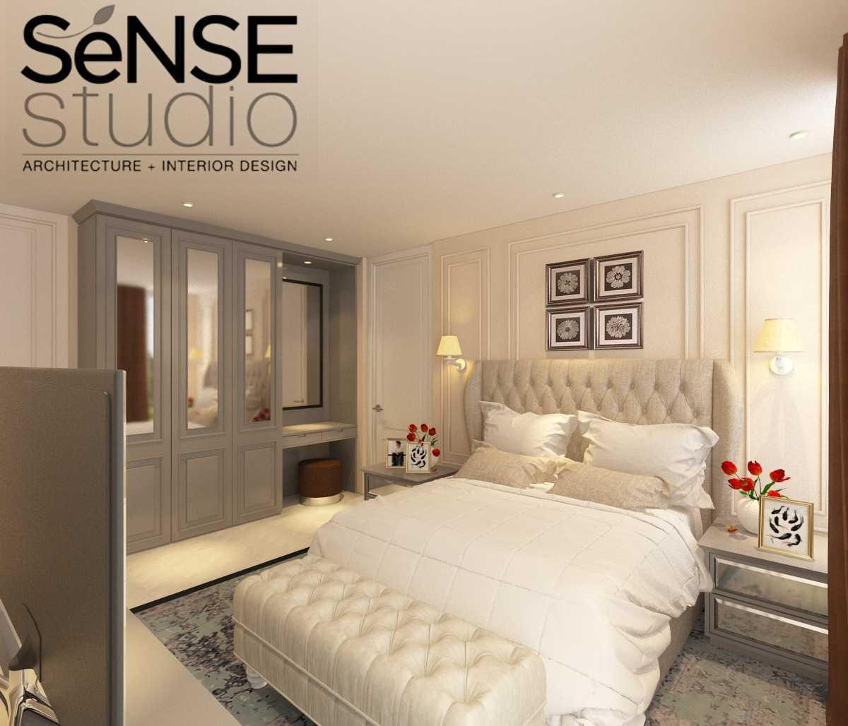 Sense Isle Studio Residence Surabaya Surabaya, Kota Sby, Jawa Timur, Indonesia Surabaya, Kota Sby, Jawa Timur, Indonesia Sense-Studio-Residence-Surabaya  80439