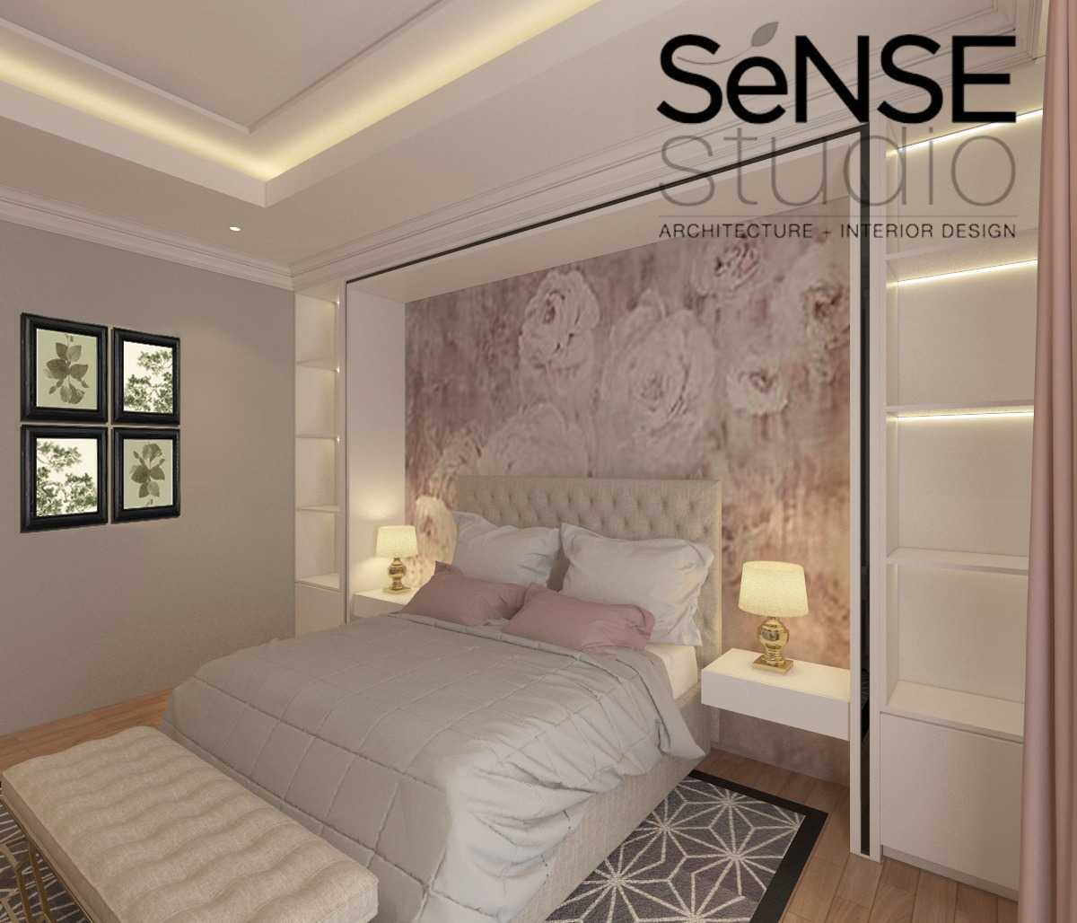 Sense Isle Studio Residence Surabaya Surabaya, Kota Sby, Jawa Timur, Indonesia Surabaya, Kota Sby, Jawa Timur, Indonesia Sense-Studio-Residence-Surabaya  80441