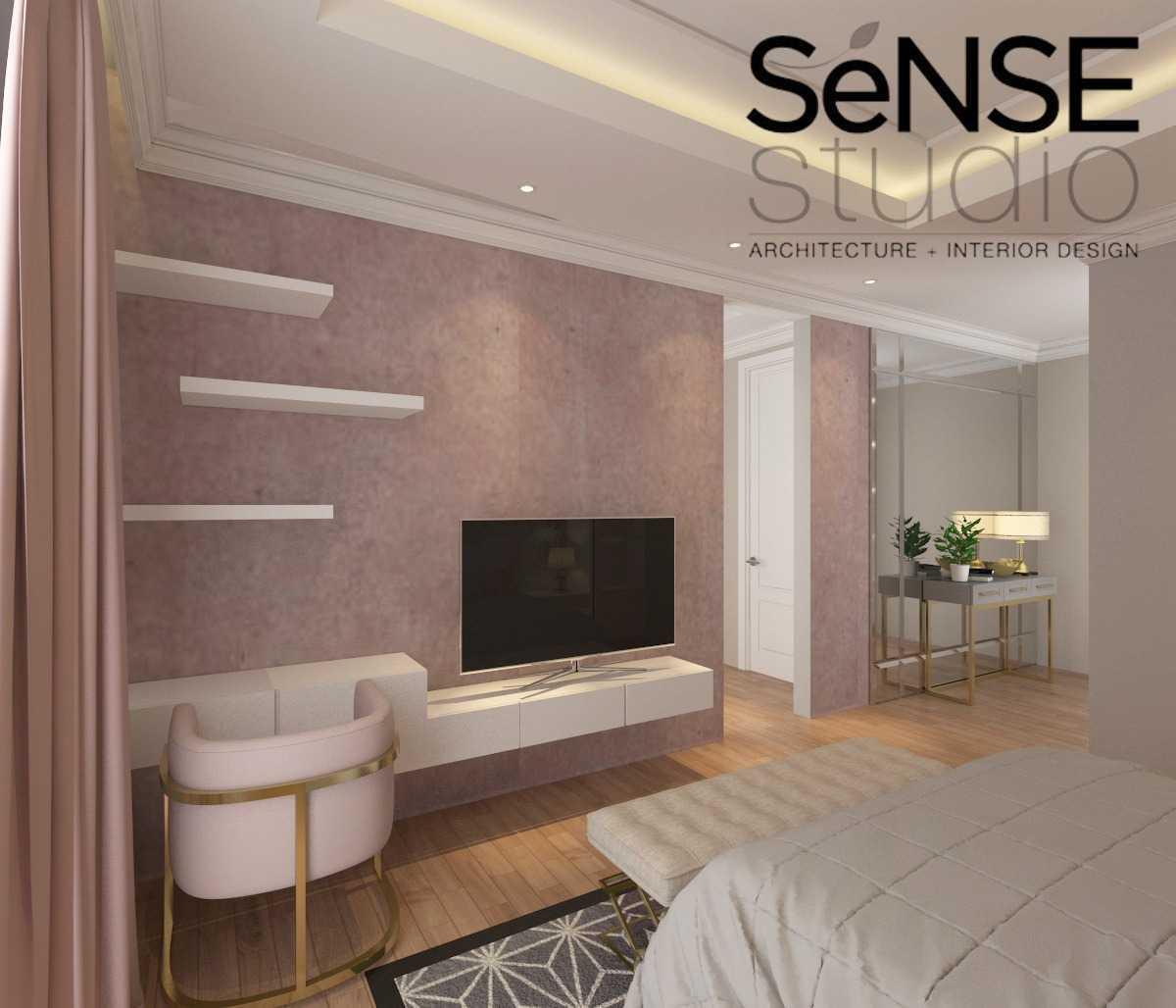 Sense Isle Studio Residence Surabaya Surabaya, Kota Sby, Jawa Timur, Indonesia Surabaya, Kota Sby, Jawa Timur, Indonesia Sense-Studio-Residence-Surabaya  80442