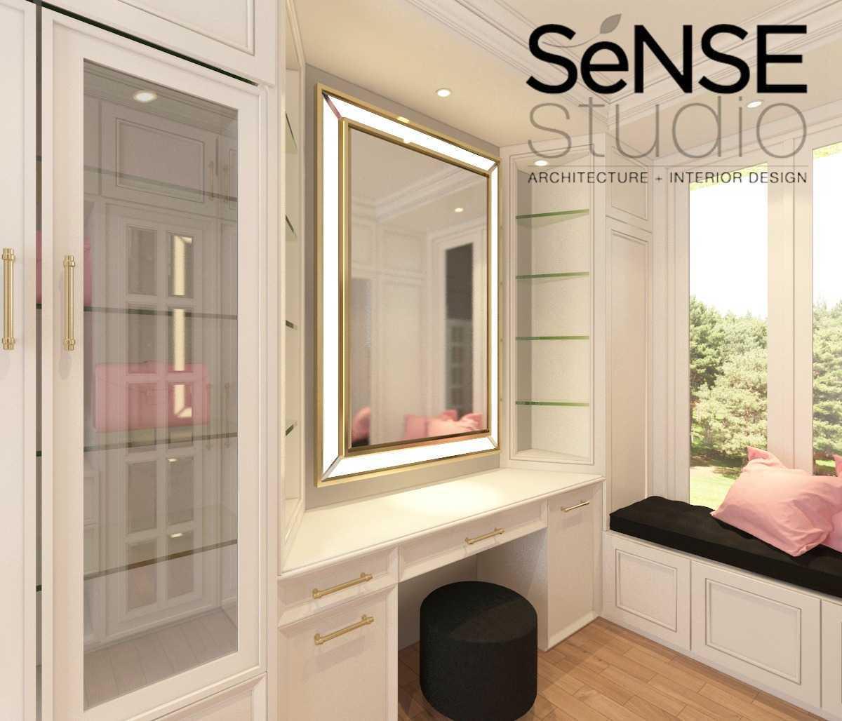 Sense Isle Studio Residence Surabaya Surabaya, Kota Sby, Jawa Timur, Indonesia Surabaya, Kota Sby, Jawa Timur, Indonesia Sense-Studio-Residence-Surabaya  80443