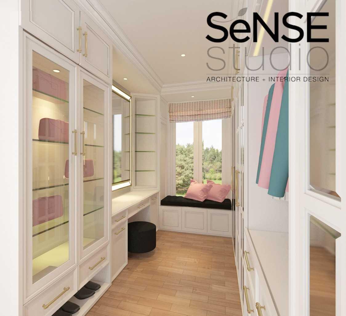 Sense Isle Studio Residence Surabaya Surabaya, Kota Sby, Jawa Timur, Indonesia Surabaya, Kota Sby, Jawa Timur, Indonesia Sense-Studio-Residence-Surabaya  80444